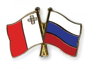 Соглашение с Мальтой может быть разорвано