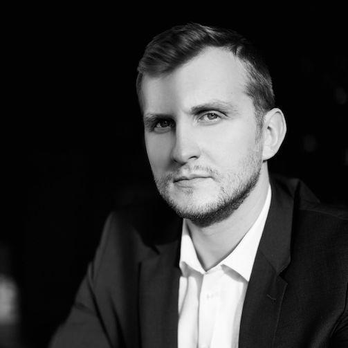 Петр Герчиков