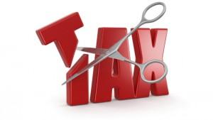 Налоговый маневр для IT компаний